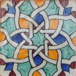 moroccan-tiles-10x10-la016