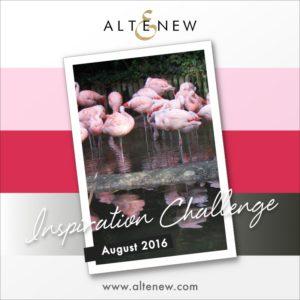 August2016_AltenewInspirationChallenge_Therese_2