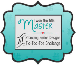 master-badge