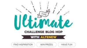 ultimate-challenge-blog-hop_720x396