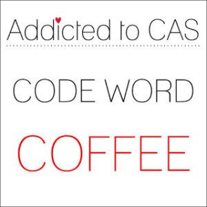 atcas-code-word-coffee