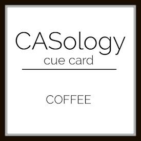 week-220-coffee