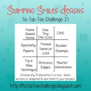 challenge-21-updated